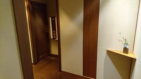 大谷山荘別邸音信_4859