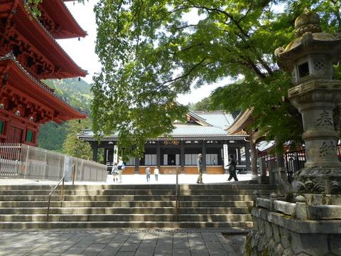 慶雲館_0376