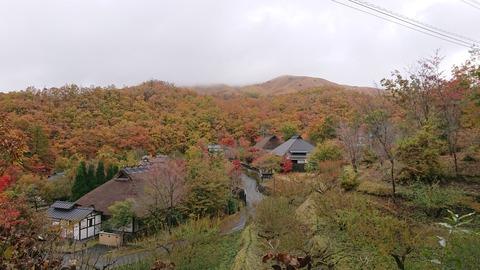 山みず木_0246