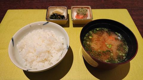稲取銀水荘_0333