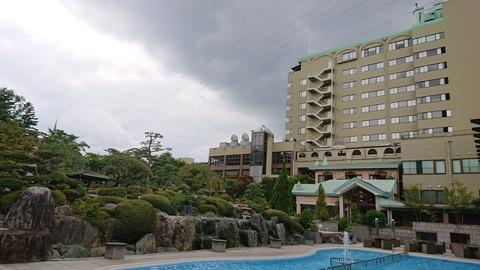 ホテル鐘山苑_0114