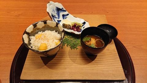 奈良偲の里玉翠_0102