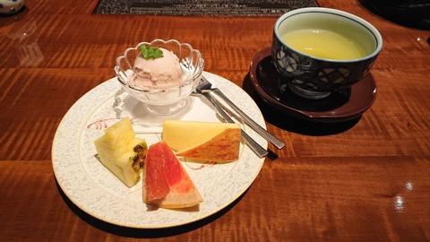 竹泉荘_0536