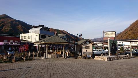 鬼怒川金谷ホテル_0132