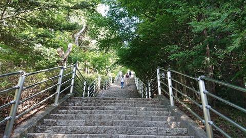 ホテル鐘山苑_0058