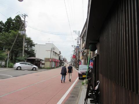華鳳別邸越の里_0748