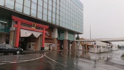 ホテル鐘山苑_0254