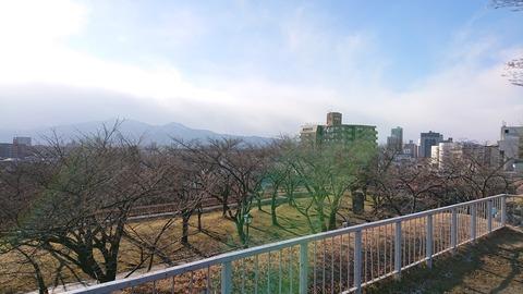 四季亭_0215