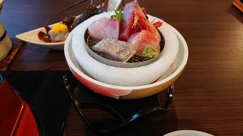 堂ヶ島ニュー銀水_0113