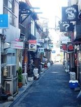 新宿ゴールデン街3