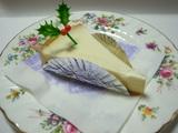 ローヤルチーズ