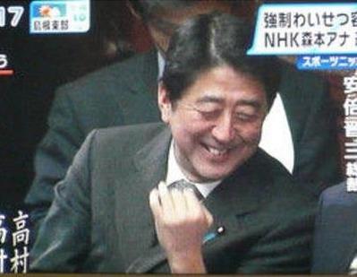 TBS朝ズバ