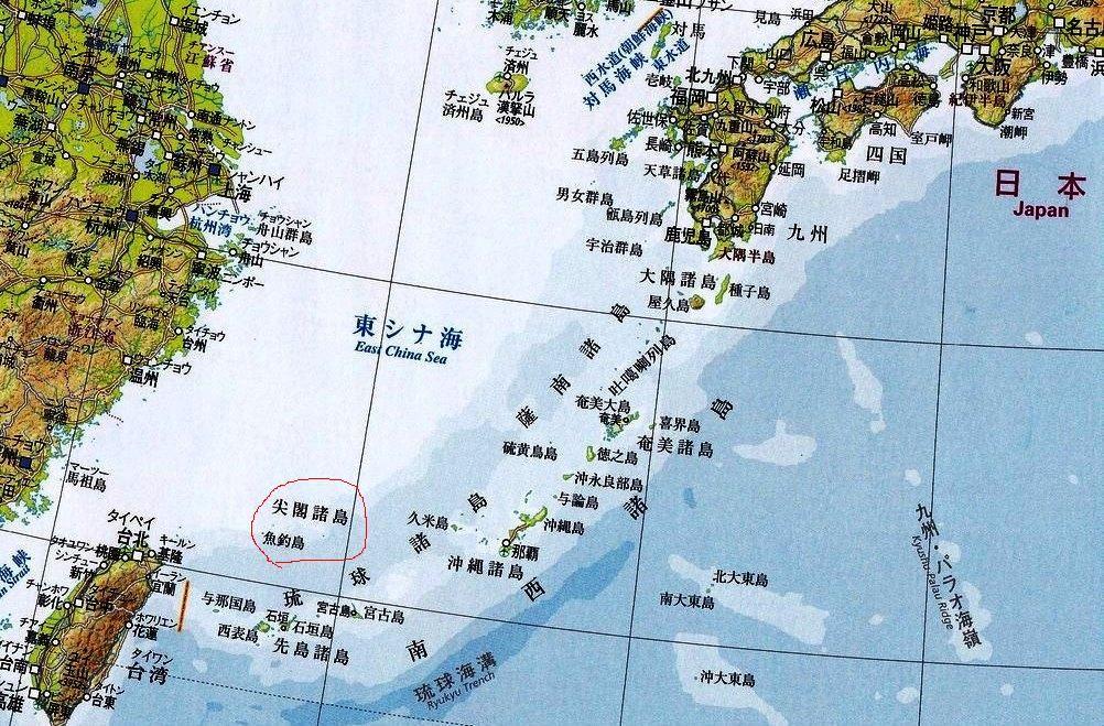 世界地図 世界地図 画像 : 下の地図をよく見れば理解 ...