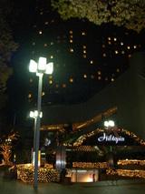 ヒルトンホテル1