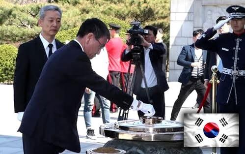 35629-korea