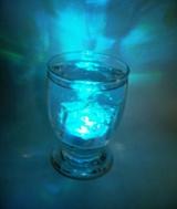 ライトキューブ2