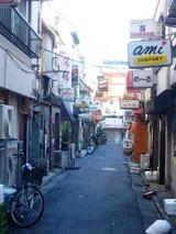 新宿ゴールデン街2