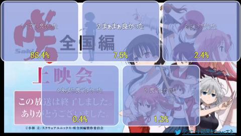 sakizennkoku1wa 2014-01-11 22-54-49-677