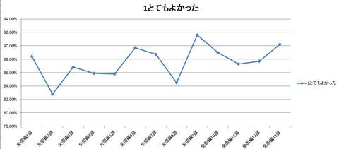 bandicam 2014-04-12 23-02-26-616