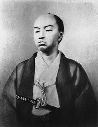 島津久光(しまづ・ひさみつ)・鹿児島の偉人