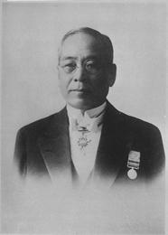豊田佐吉1