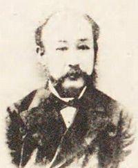 【函館の父】時任為基(ときとう・ためもと)・北海道の偉人/鹿児島の偉人