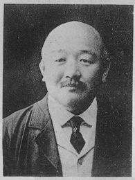 黒田清輝(くろだ・せいき)・鹿児島の偉人