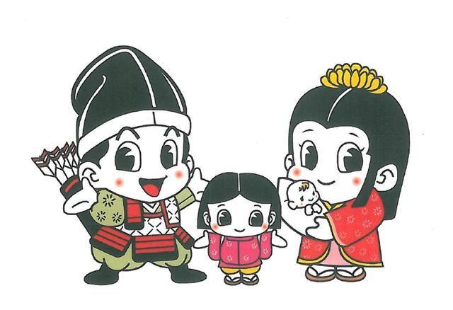 平安時代末期の武将、那須与一にゆかりのある栃木県大田原市が…
