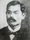 【甘蔗(サトウキビ)の父】宮城鉄夫(みやぎ・てつお)・沖縄の偉人