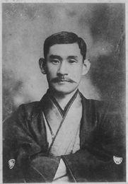 【日本近代演劇の父】島村抱月(しまむら・ほうげつ)・島根の偉人
