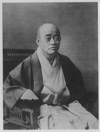 古河市兵衛(ふるかわ・いちべえ)・京都/栃木の偉人