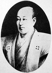 島津斉彬(しまづ なりあきら)・鹿児島の偉人
