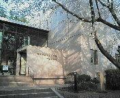 平洲記念館3