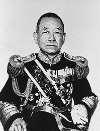岡田啓介(おかだ・けいすけ)・福井の偉人