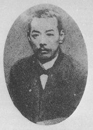 【新派劇の父】川上音二郎(かわかみ・おとじろう)・福岡の偉人