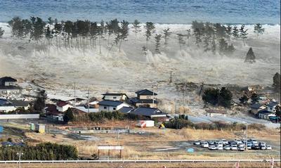 Tsunami 01