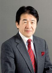 Takenaka 01