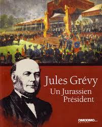 Jules Grevy 01