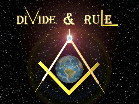 divide and rule 01