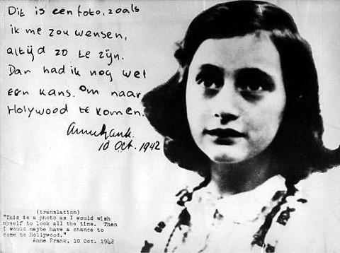 Anne Frank 07