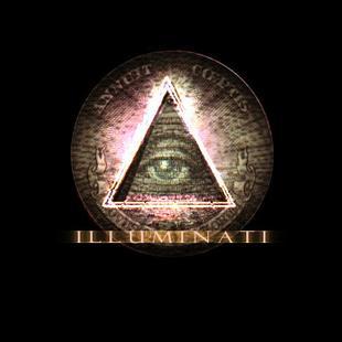 Illuminati 01