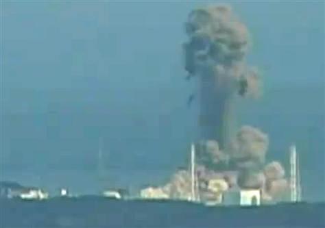 Fukushima Daiichi 01
