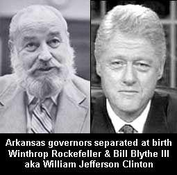 Bill-Clinton-Winthrop-Rockefeller 01