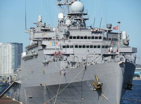 US Navy 01