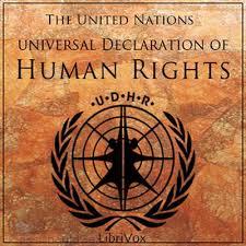 human rights 01