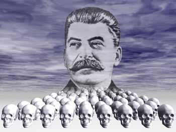 Stalin 03