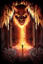 Lucifer 01