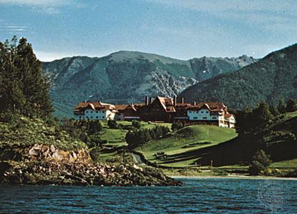 San-Carlos-de-Bariloche 01