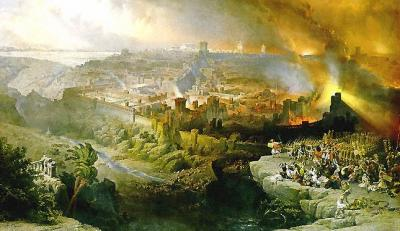 Destruction of Jerusalem 01