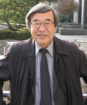 Takagi Kenichi 01